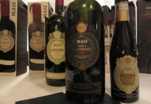 Masi-best of Wine Tourism Award