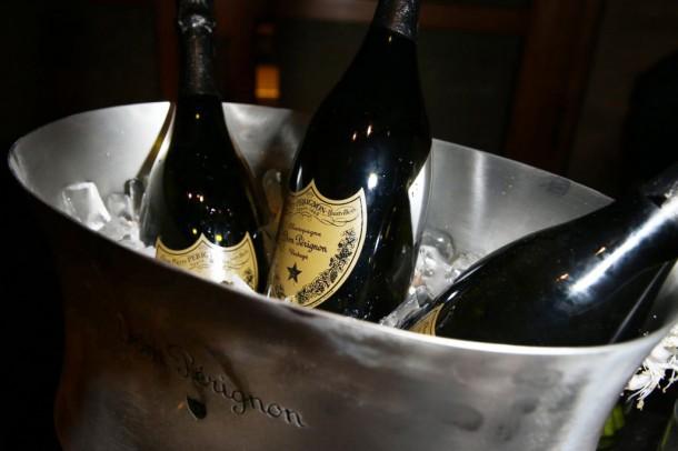 Champagne-e-spumante-freschezza-acidità-e-PH-scopriamo-le-differenze