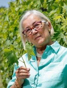 Donatella-Cinelli-Colombini-vino-del-futuro