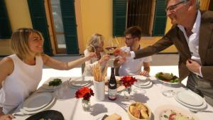 WineSpectator-video-contest-The-soul-of-Barolo