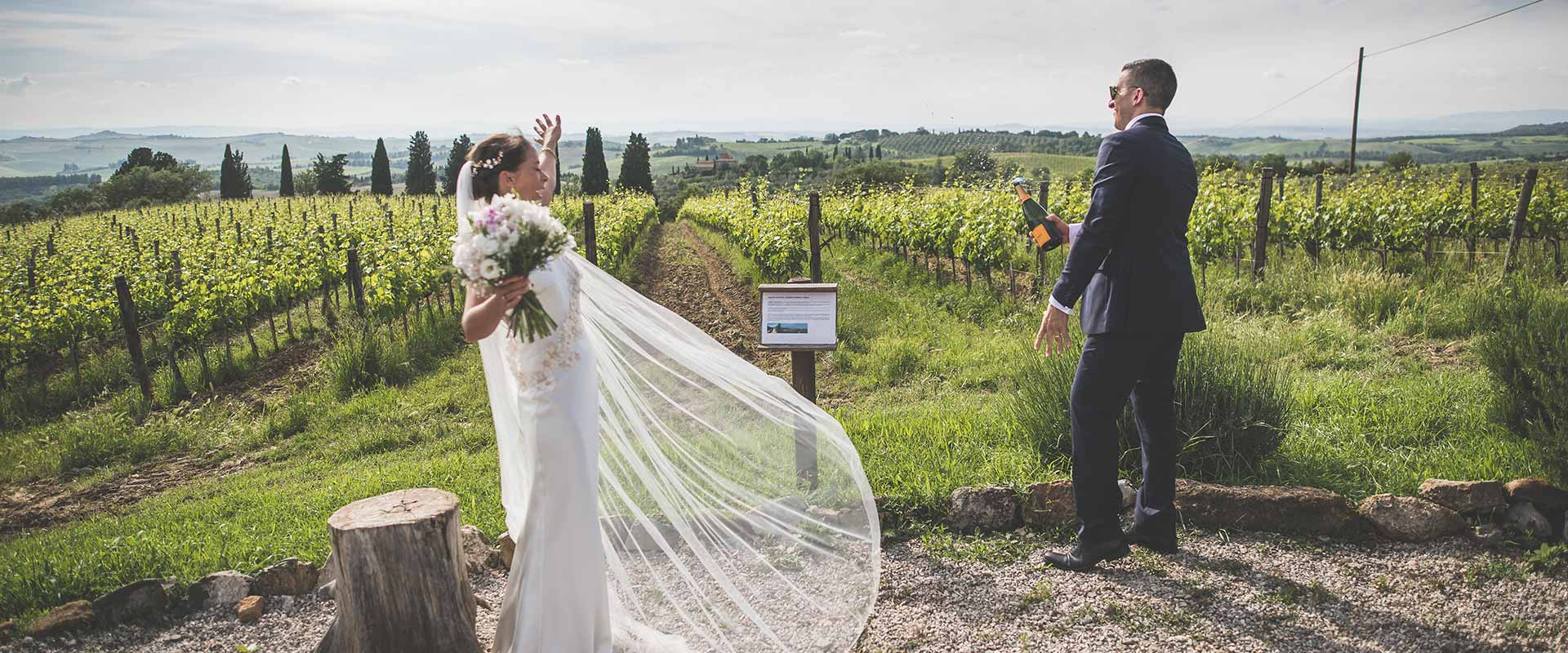 Turismo-del-vino-in-Toscana-matrimoni-wine-wedding-destination