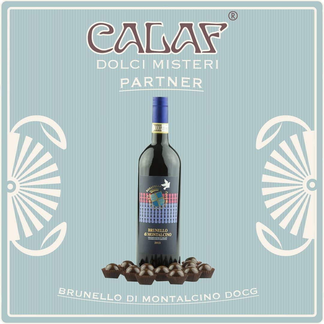 Kalaf-pralina-con-Brunello