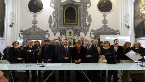 Premio-Frauenfelder- Livia-Iaccarino-Pina-Amarelli