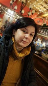 Alessia-Bernardeschi-Donne-vino-e-e-design-Livorno-Festa-delle-done-del-vin