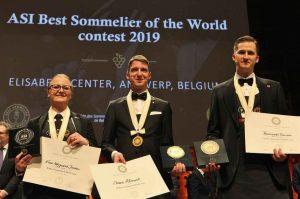 Marc Almert-miglior-sommelier-del-mondo-2019