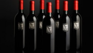vini-di-lusso--Screaming-eagle-cabernet-sauvignon