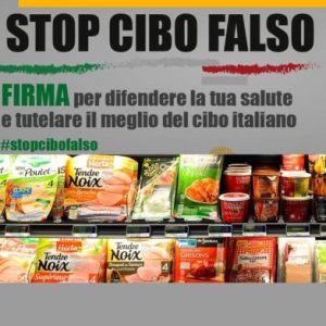 stop-al-cibo-che-sembra-italiano