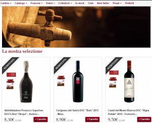 tannico-selezioni-vini
