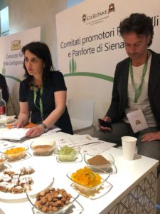 BuyFood-Siena-2019-B2B-dell'agroalimentare-tipico-toscano-Confcommercio