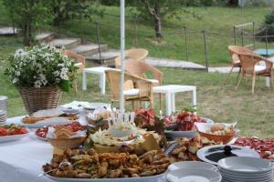 festa-fattoria-del-Colle-Trequanda-a-sud-del-Chianti