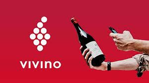 Vivino-app-scelta-del-vino-col-telefono