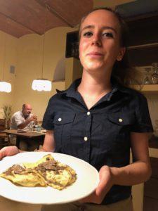 Calici-di-stelle-Castiglion-d'Orcia-a-cena-con-i-produttori