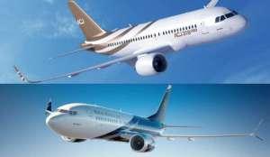 Dazi-USA-UE-causati-dallo-scontro-Boeing-Airbus