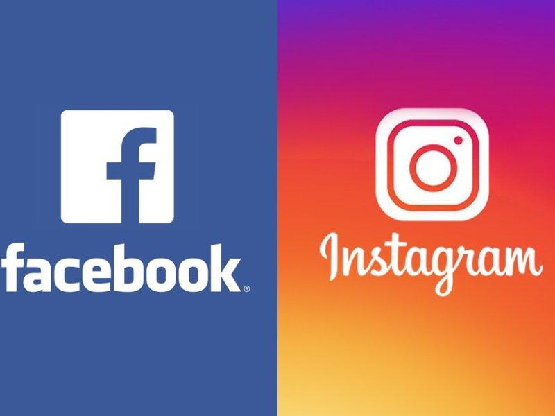 Facebook-Instagram-mettono-al-bando-il-vino