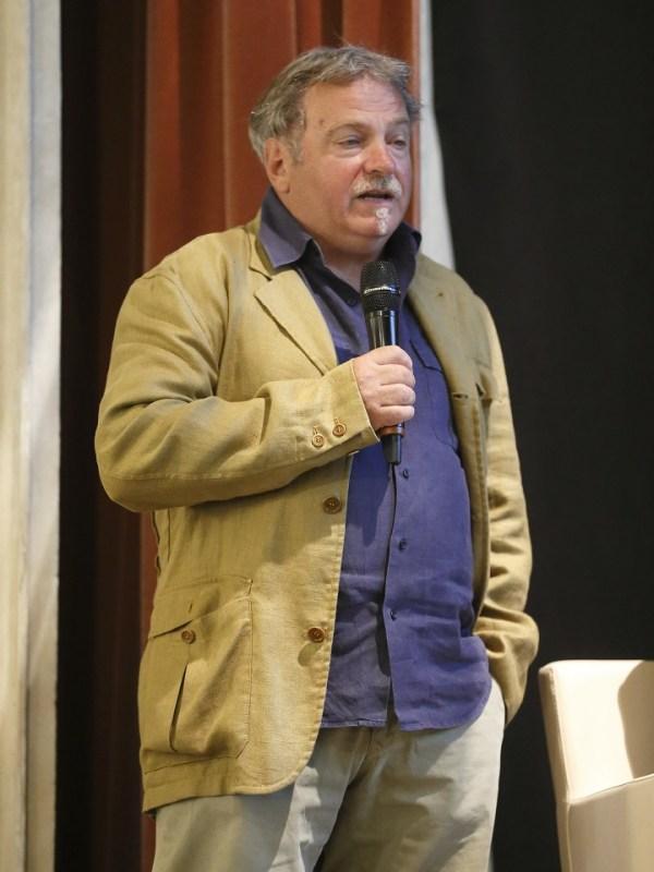 Bruno-Bruchi-Premio-Casato-Prime-donne-2018