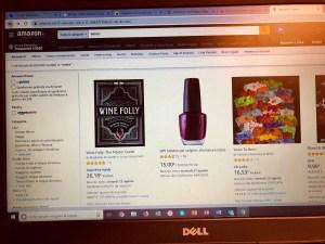 Amazon-e-il-vino-non-vende-solo-bottiglie
