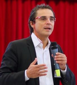 Paolo-Ruggeri-docente-consulente sulla-tecnica-di-leadership-e-di-management