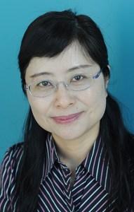 Ying Xu-ha-scoperto-gli-effetti-del-resvetratrolo-del-vino-sullo-stress