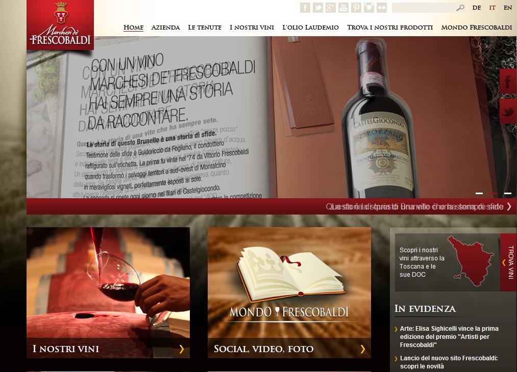 Grandi-cantine-on-line-vince-Frescobaldi