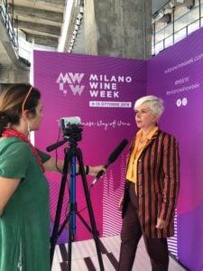 Silvana-Ballotta-Business-Trategies-alla-Milano-Wine-Week
