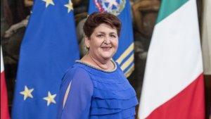 Ministra-Teresa-Bellanova