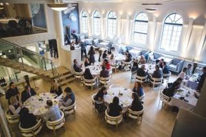 Migliori-ristoranti-italiani-nel-mondo-Don-Alfonso-Toronto