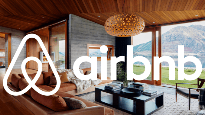 Airbnb-nuova-ricettività-turistica