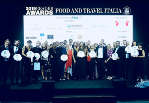 Violante-Gardini-Cinellicolombini-Jr-al-Food-and-Travel-award-2019