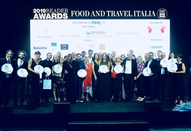 Violante-Gardini-Cinellicolombini-Jr-al-Food-and-Travel-award-2019