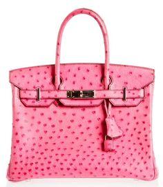 Hermès-borsa-rosa-molto-costosa