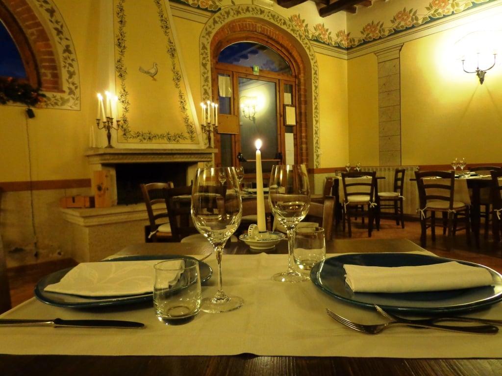 San Valentino- Fattoria-del-Colle-Sala-Liberty-del-ristorante