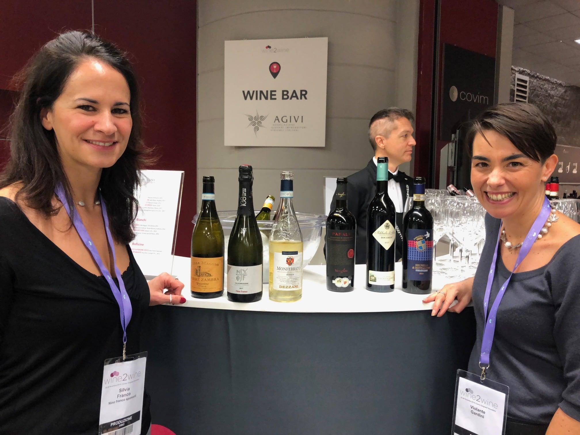 wine2wine-sonia-franco-violante-gardini-cinellicolombini