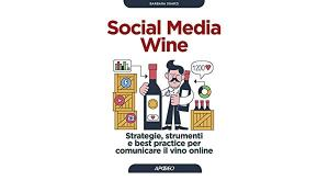 social-media-wine-barbara-sgarzi