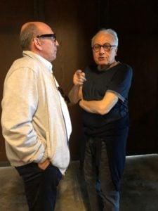 Maurizio-Zanella-Angelo-Gaja