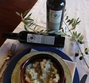 pan-lavato-Fattoria-del-Colle-Toscana