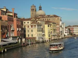 Comprare casa in Italia