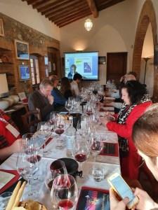 Montalcino-Casato-Prime -Donne-seminario-sul-sangiovese