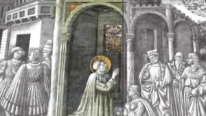 Beato-Giovanni-Colombini-Siena-Santa-Maria-Della-Scala- Priamo-Della-Quercia