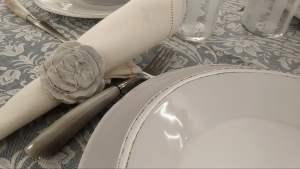 tovaglie-con-tessuto-a-telaio-ToscanaLovers