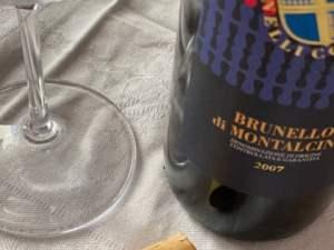 Brunello-2007-Silvia -Rossetto-Mauro-Di-Barbora