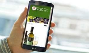 vino e e-commerce-durerà-il-boom-del-lockdow