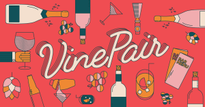 VinePair-i-top-wine-blogger