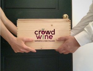 crowdwine-e-commerce-etico-del-vino