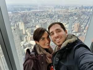 Enrico-e-Violante-promessi-sposi