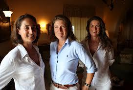Antinori-prima-cantina-familiare-fra le-grandi-italiane
