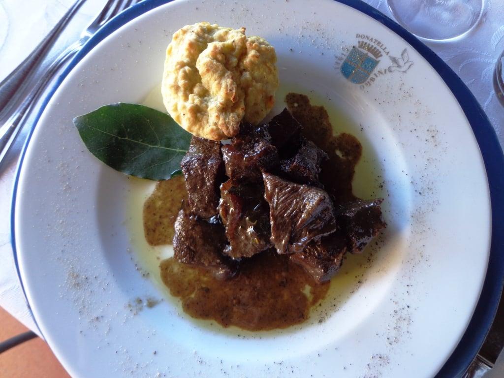 Peposo-cotto-nel-Chianti-Fattoria-del-Colle-ristorante