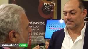 Vincenzo Russo-neuromarketing-e-vino-le lezioni-2020