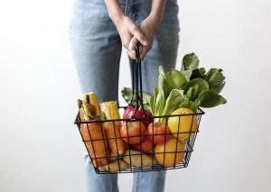Rapporto-coop-2019-sui-consumi-italiani