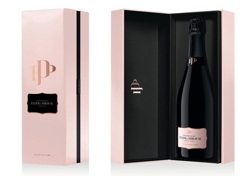Fleur-de-Miraval-Champagne-rosè-Brad-Pitt-Angelina-Jolie