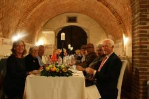 Vino e cantine-locomotori-della-ripresa-turistica-italiana